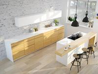 Agencer soi m me sa maison en 3d design en 3d - Plan de cuisine gratuit ...