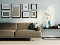 Agencer soi m me sa maison en 3d design en 3d for Piece 3d en ligne