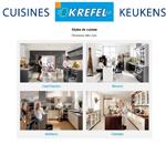 faire le plan de sa cuisine en 3d design 3d gratuit. Black Bedroom Furniture Sets. Home Design Ideas