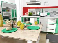 Faire Le Plan De Sa Cuisine Gratuitement Logiciels De Design Gratuit