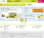 Faire Le Plan De Sa Cuisine En 3d Design 3d Gratuit