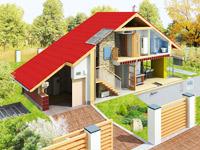 Finest Logiciels Gratuits Pour Raliser Des Plans De Jardin With Logiciel Amenagement  Jardin Gratuit