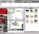 concevoir une salle de bains en 3d | design de salle de bains en 3d - Logiciel Salle De Bain 3d